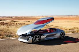 sports cars 2040. Perfect Cars 33 Photos To Sports Cars 2040
