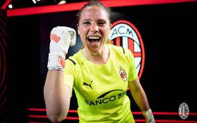 Milan Femminile, UFFICIALE: acquistata Laura Giuliani dalla Juventus
