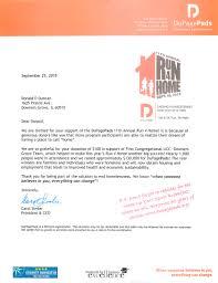 Run 4 Home Letter D3 Financial Counselors