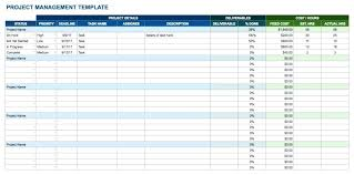 excel project timesheet excel template with tasks elegant task management project timesheet