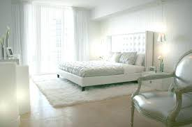 single bedroom furniture sets off white bedroom set queen bedroom furniture sets for apartment study desk