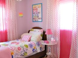 adorable little girl chandelier bedroom chandelier ideas nice little girl chandelier bedroom house