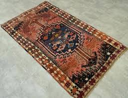 full size of country cottage style rugs uk for area furniture adorable large size of