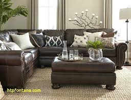 brown leather couch living room ideas. Unique Leather Unique Living Room Furniture Colors Brown Leather  Ideas With Sofa Color Schemes  And Couch N