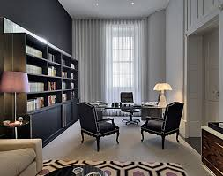 lawyer office design. Lawyer Office Design C