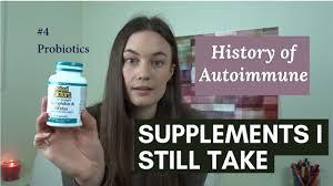 Scarsezza Su Piastrine: Non Solo Si Manutenzione - Prostatite E Piastrinopenia  Autoimmune Diseases