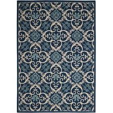 8 x 10 Outdoor Rugs You ll Love