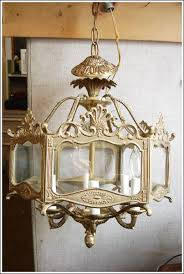 vintage underwriters laboratories chandelier page best underwriters laboratories chandelier 687x1024 jpg