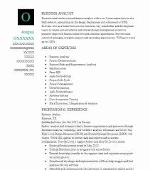 Resumes For Business Analyst Create My Resume Resume Objective Classy Create My Resume
