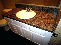 fake granite countertop paint faux granite faux granite paint