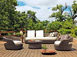 mediterranean outdoor furniture. Of The Italian Province Tuscany, Brand Unopiù Became One Manufacturers Leading Furniture Rattan For Garden Area. Mediterranean Outdoor R