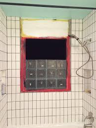 masonry vents img finishes of block aleta brick vent free area