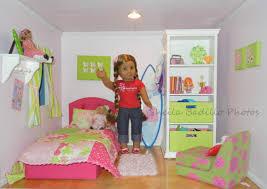american girl doll play amazing american girl doll house american girl doll bedroom setup