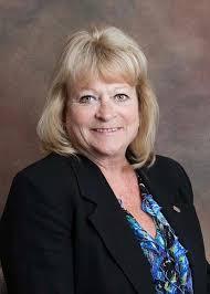 JoAnn Smith | Gates-Cole Insurance Central New York