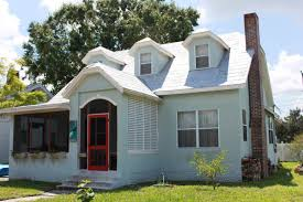 Exterior House Painting Cost Home Painting - Exterior painting cost estimator