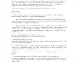 Skills To List On Your Resume Job Skills List Fresh Limited Resume Technical Skills List Examples
