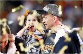 peyton manning kids. Peyton Manning\u0027s Wife 10 Manning Kids ,