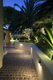 outdoor deck lighting nz. exterior led garden lights lighting nz decking pathway the outdoor deck