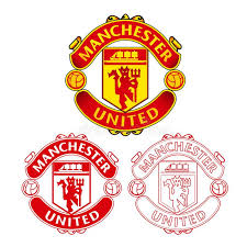 Manchester united football club is a professional football club based in old trafford, greater manchester, england, that competes in the premier league, the top flight of english football. Manchester United Logo Redaktionelles Foto Illustration Von Zeichen 120473861