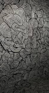 hippie iphone wallpapers
