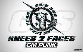 Cm punk wwe 2012 champion wallpapers. Cm Punk Logo Wallpapers Wallpaper Cave