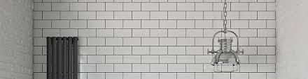 Kitchen Tiles Online Online Tiles Ceramicplanetcouk