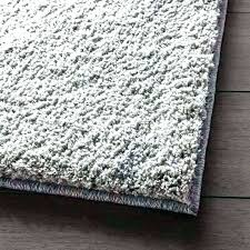 tuesday morning area rugs morning outdoor rugs ordinary morning area rugs morning rug orange area