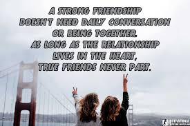 True Friends Quotes With Images