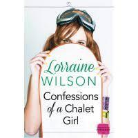 <b>Lorraine Wilson</b> : tous les produits | fnac