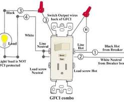 how to wire a light switch pilot light simple leviton light how to wire a light switch pilot light brilliant combination light switch wiring diagram wiring