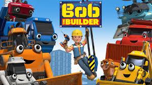 Bob The Builder Lights Camera Leo Watch Bob The Builder 2015 Online For Free The Roku