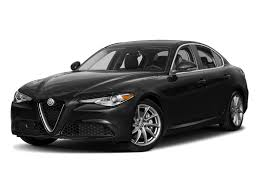 2018 bentley lease. exellent 2018 2018 alfa romeo giulia quadrifoglio rwd lease 1059 mo and bentley lease