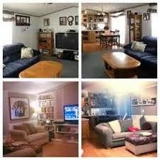 furniture for mobile homes. remodeling mobile home walls bing images furniture for homes f