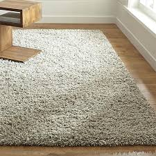 crate and barrel rugs tweed wool rug crate and barrel crate barrel area rugs
