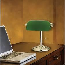 bankers desk lamp john lewis banker home combo