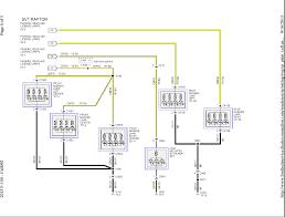 Trailer Light Wiring Diagram Rv Tail Light Wiring Diagram Wiring Diagram
