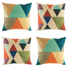 Small Picture Looking for cushions online Australia Simply Cushions