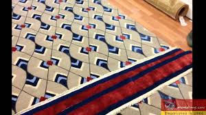 resizing rug adding a boarder fort lauderdale
