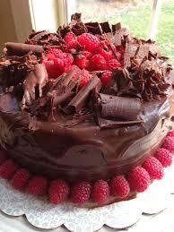 Death By Chocolate Suzy Qs Sweet Tart Bakery