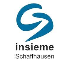 insieme schaffhausen | unilever-logo