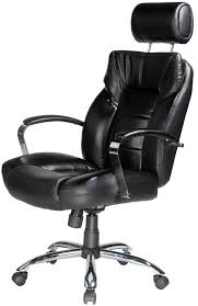 comfortable office chairs for gaming. comfort products 60-5800t commodore ii comfortable office chairs for gaming