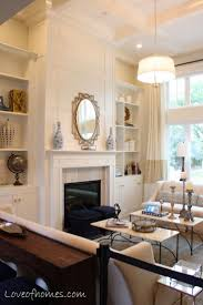 Fireplace Built Ins Best 20 Fireplace Bookcase Ideas On Pinterest Fireplace Built