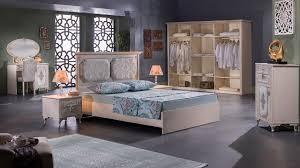 Schlafzimmer Hannover Istikbal Unseren Schlafzimmerkatalog Entdecken