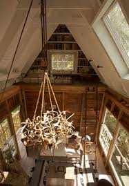 Small Picture 149 best Treehouses images on Pinterest Treehouses Architecture