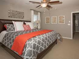 ... 24 bedroom house york ...