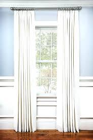 linen dry panels dry panel custom dry panel classic off white linen linen dry panels with