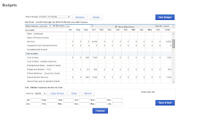 Using Classes And Locations In Quickbooks Online