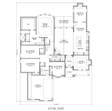 home design one story luxury home plans 2016 house plans and home design ideas inside