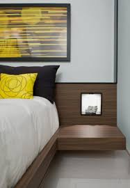 cheap side tables for bedroom