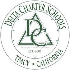 Transcript Request - Delta Charter Schools | Tuition Free Public Schools